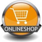 webshop-knop